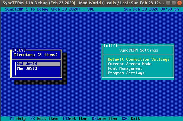 Screenshot from 2020-02-23 12-50-45