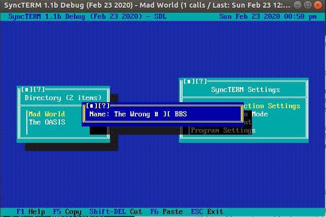 Screenshot from 2020-02-23 12-51-58