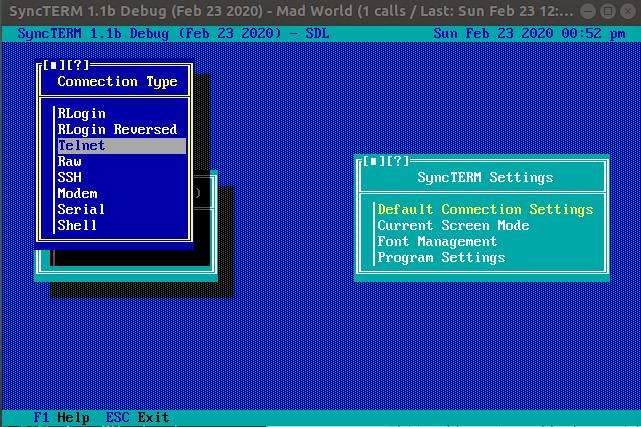 Screenshot from 2020-02-23 12-52-17