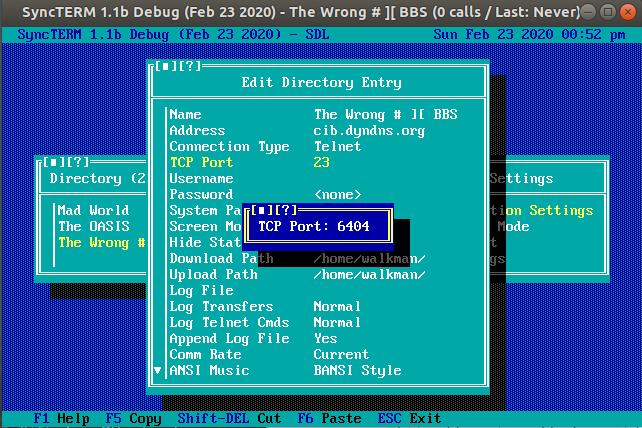 Screenshot from 2020-02-23 12-52-54