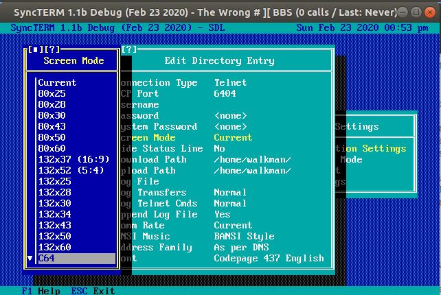 Screenshot from 2020-02-23 12-53-10
